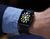 El uso de Apple Watch está produciendo quemaduras y piel irritada