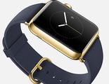 Nuevo color para el Apple Watch y nuevo iPad Mini