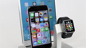El Apple Watch tiene una satisfacción del 97%