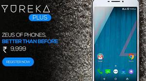 Yu crea Yukera Plus, el gama alta de Yureka