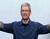 Resultados financieros del tercer trimestre de Apple
