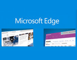 Microsoft Edge, el navegador de Windows 10, ya permite utilizar Google por defecto