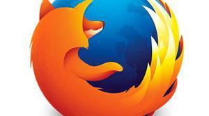 Mozilla quiere mostrar las pestañas con sonido y también poder silenciarlas