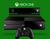 Windows 10 llegará a Xbox One en Noviembre junto a la retrocompatibilidad