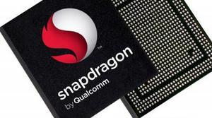Posible alianza entre Qualcomm e Intel para hacer frente a la competencia asiática