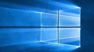 Lo que Windows 10 permite hacer y sus ediciones previas no