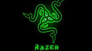 Se confirma la compra de Ouya por parte de Razer