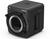 Canon trabaja para lanzar al mercado una cámara con ISO 4M