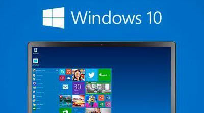 Windows 10 ya ha llegado a los 14 millones de instalaciones en sólo 24 horas