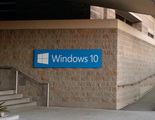 Windows 10 se activa incluso para los piratas