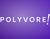 Yahoo se hace con el portal de compras online Polyvore