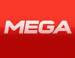 Kim Dotcom afirma en una entrevista que no nos debemos fiar de MEGA