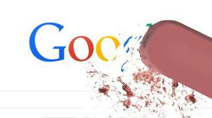Google rechaza la petición francesa de aplicar a nivel mundial el 'Derecho al Olvido'