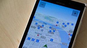 Nokia Here ya es propiedad de BMW, Audi y Daimler