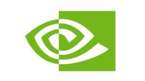 Nvidia soluciona sus problemas en Windows 10 con el lanzamiento de nuevos drivers