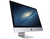 Apple prepara una mejora para iMac en el tercer trimestre