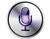 Apple está cerca de conseguir que Siri transcriba mensajes de voz