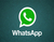WhatsApp se actualiza en iPhone con interesantes novedades