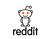 Reddit banea las comunidades que incitan al odio, la violencia o el racismo