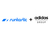 Adidas compra la aplicación Runtastic