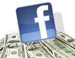 Facebook permitirá a los prestamistas revisar la solvencia económica de los usuarios