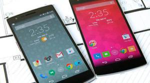OnePlus 2 ya tiene a más de 2 millones de personas esperando su lanzamiento