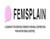 Femsplain lanza una plataforma comunitaria para feministas