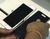 Nuevas imágenes filtradas del Galaxy Note 5 y S6 edge+