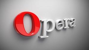 La compañía del navegador Opera pierde pronósticos y considera su venta