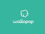 Wallapop no genera ingresos y se pone a la venta
