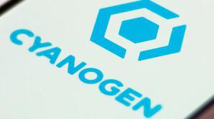 Cyanogen supera en usuarios a Windows Phone y BlackBerry juntos