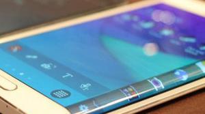 Todo lo que sabemos sobre los nuevos Samsung Galaxy