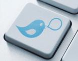 Twitter elimina el límite de caracteres para los mensajes directos