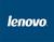 Lenovo despide a 3200 empleados para volverse más eficiente
