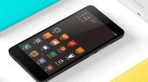 Presentados oficialmente los nuevos Xiaomi Redmi Note 2 y Redmi Note 2 Prime