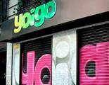Facua denuncia a Yoigo y Orange por la subida en sus tarifas sin respetar la permanencia