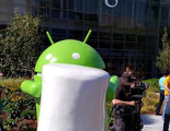 Android M ya tiene nombre: Marshmallow