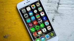 Filtrada la posible fecha de lanzamiento de los nuevos iPhone