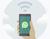 Whatsapp Web aterriza por fin en iOS