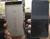 Aparecen imágenes del próximo Nexus fabricado por Huawei