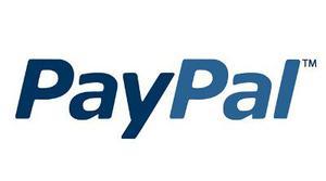 Paypal crea una cuenta personalizable para recibir dinero de familiares y amigos