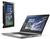 Lenovo lanza nuevos convertibles ThinkPad 260 y 460