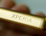 Sony anuncia sus nuevos Sony Xperia Z5, Xperia Z5 Compact y Xperia Z5 Premium