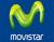 ADSL Movistar ofertará próximamente conexión de 300 megas simétricos