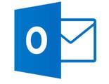 La versión web de Outlook estrena nuevo diseño