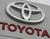 Toyota colabora con MIT en proyecto de coche inteligente