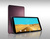 LG anuncia la G Pad II: la tablet con más batería de su gama y 100gb gratis en One Drive
