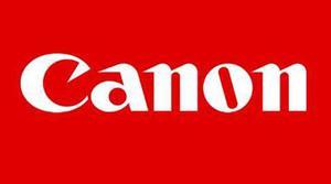 Canon presenta su nuevo sensor de 250 megapíxeles