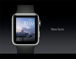 Facebook messenger y más llega a Apple Watch