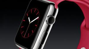 Cambia el look de Apple Watch con sus nuevas correas y embellecedores
